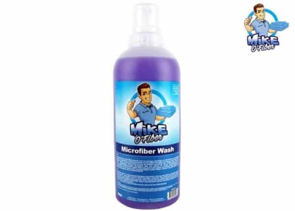 Mike O'Fiber Microfiber Wash 1L