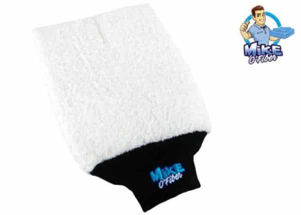 Mike-O'Fiber-Want-To-Wash-Microfiber-Wash-Mitt