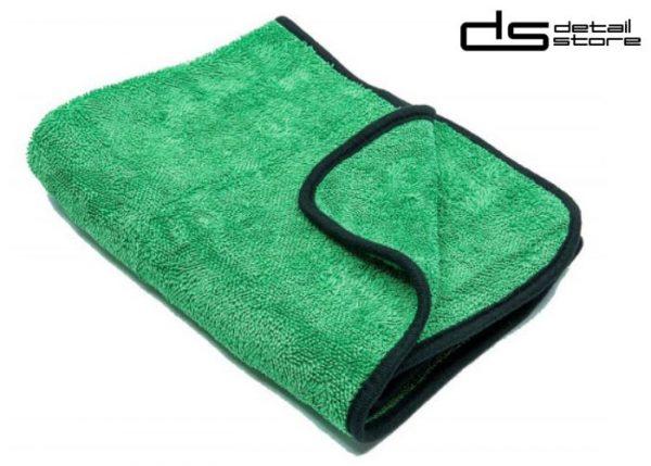 Mikrofibra Green Devil 700gsm 60x90cm