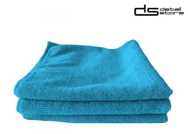 Mikrofibra PRO blue 40x40cm