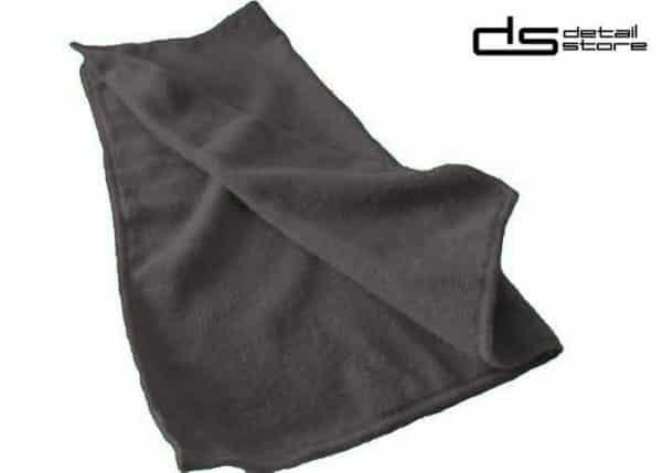 Mikrofibra PRO grey 40x40cm