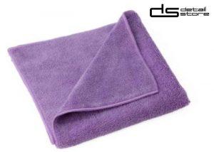 Mikrofibra PRO violet 40x40cm