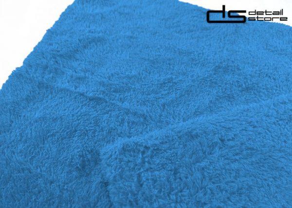 Mikrofibra REVOLUTION Blue 40x40cm