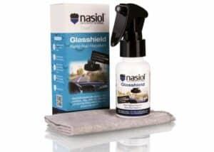 Nasiol GlasShield