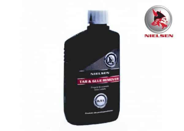 Nielsen Tar & Glue Remover