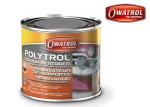 Owatrol Polytrol 500ml