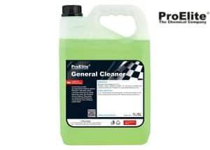 ProElite General Cleaner