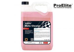 ProElite Moto Cleaner 5L