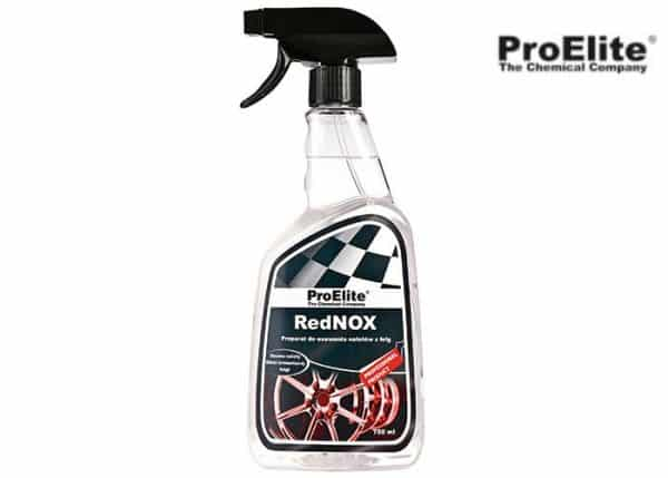 ProElite RedNox