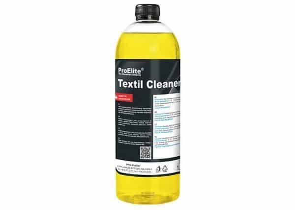 ProElite Textil Cleaner 1L