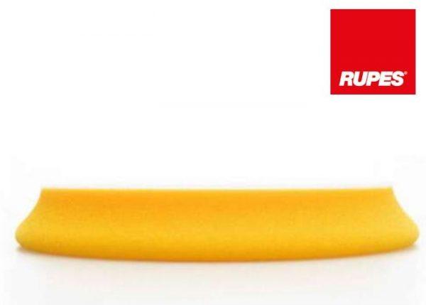 RUPES DA Fine 130/150mm