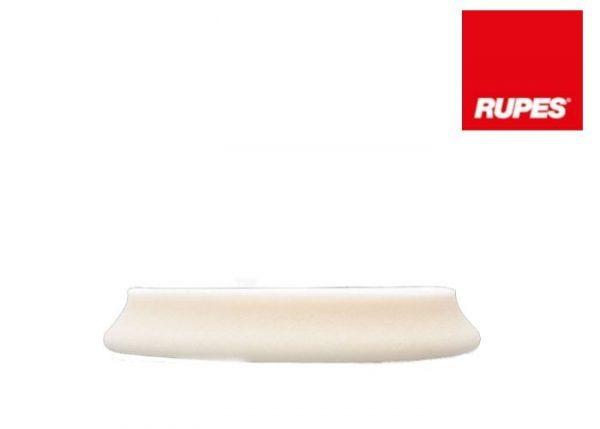 RUPES-DA-Ultra-Fine-80