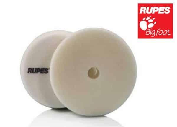RUPES gąbka polerska Ultra Fine 130/150mm