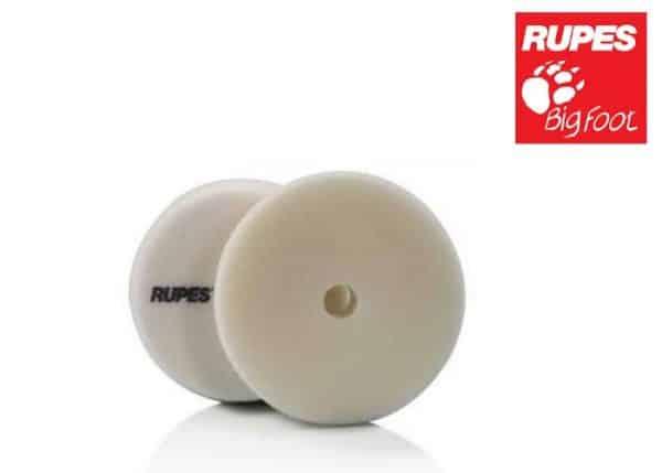 RUPES gąbka polerska Ultra Fine 80/100mm
