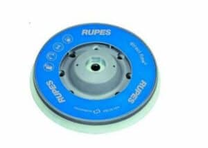 RUPES-talerz-oporowy-do-LHR15-130mm-backing-plate-do-maszyn-RUPES-Dual-Action-LHR15