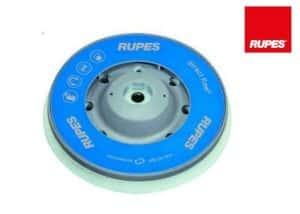 RUPES talerz oporowy do LHR15 130mm