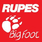 Rupes Big Foot