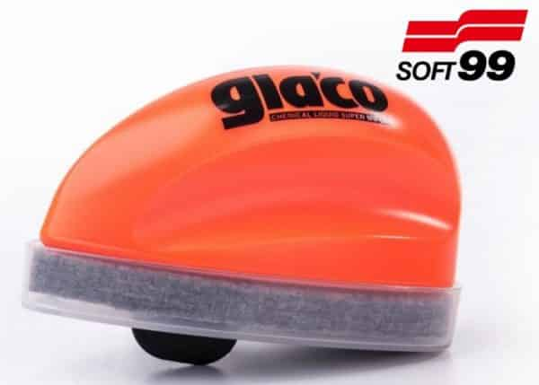 Soft99 Glaco Q 70ml