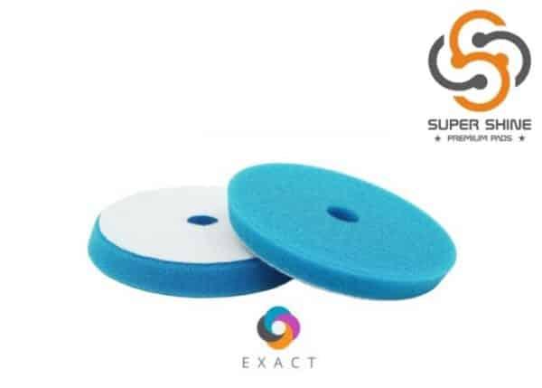 Super Shine Exact Lazur Cut 75/90mm