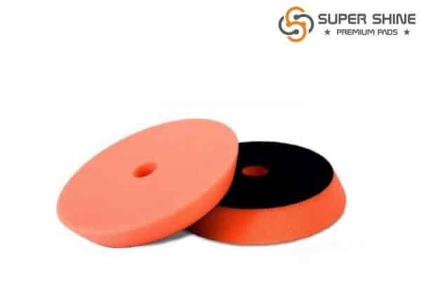 Super Shine NeoCell Orange Hard Cut 100/80