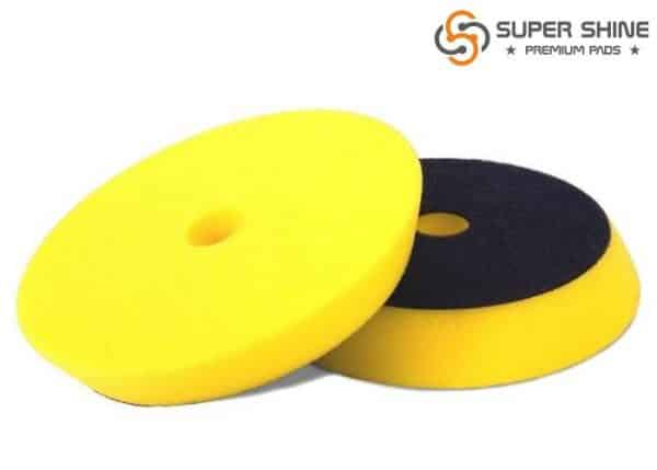 Super Shine NeoCell Yellow One Step 130/150