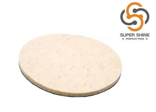Super Shine NeoFelt 75mm