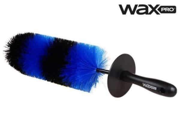 WaxPro Sulley PLUS