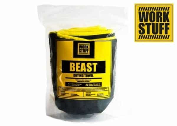 WS Beast Drying Towel