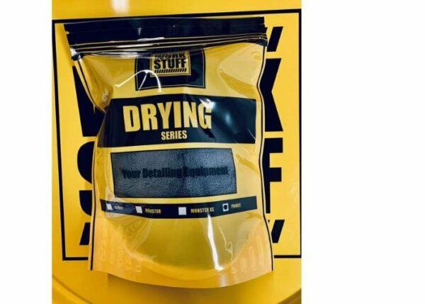 Work-Stuff-Drying-Towel-PRINCE-55x50cm---bardzo-chłonny-ręcznik-do-osuszania-samochodu