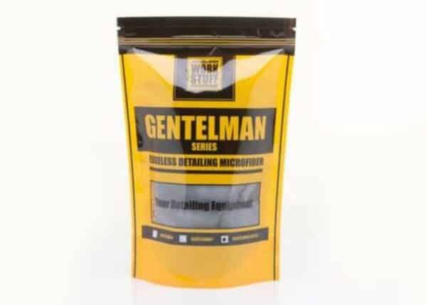 Work-Stuff-Gentleman-Basic-5-pack-Dark-Grey---zestaw-mikrofibr-350gsm-40x40cm