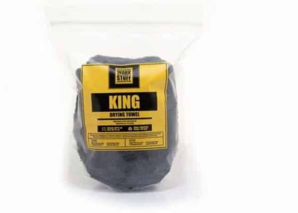 Work-Stuff-KING-Drying-Towel-1100gsm-60x90cm---duży-i-bardzo-chłonny-ręcznik-do-osuszania-samochodu