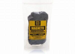 Work Stuff MAGNETO - Mikrofibra z Magnesami