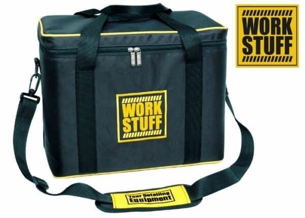 WS Work Bag