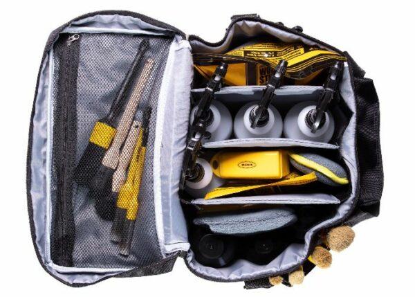 Work-Stuff-Work-Bag---najwyższej-jakości-torba-detailera,-bardzo-pojemna