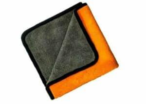 ADBL-Puffy-Towel-Light-puszysta-mikrofibra-do-docierania-woskow-600gsm-41x41cm