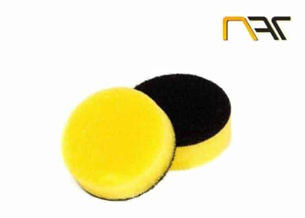 NAT 33 Yellow