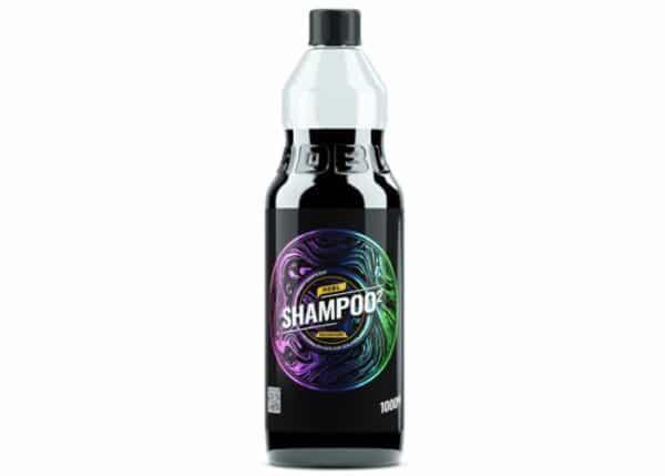 adbl shampoo2 1L