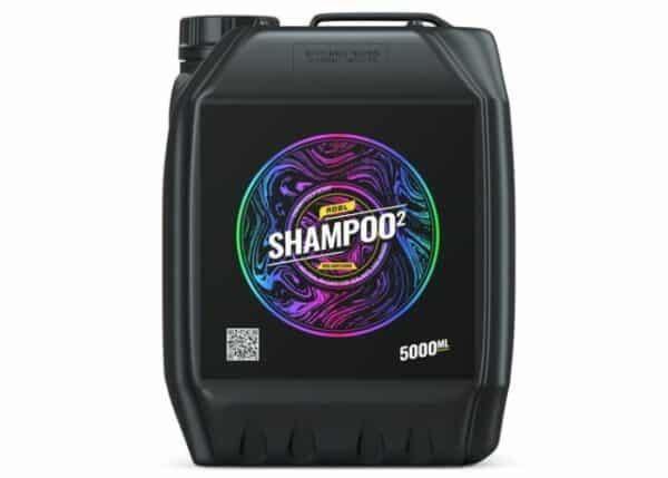 ADBL Shampoo2 5l
