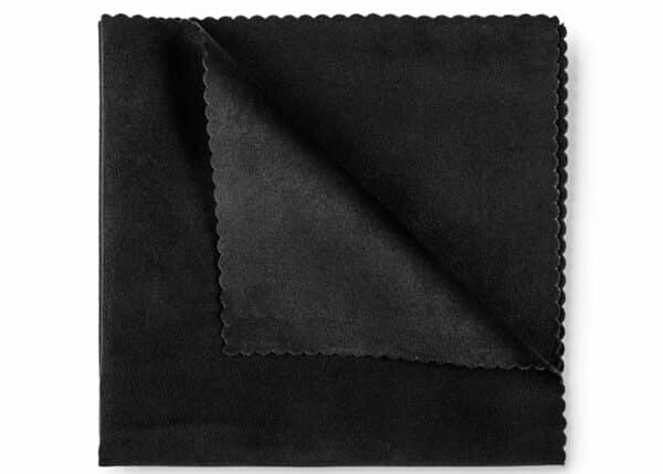 fx protect micro suede 40x40cm