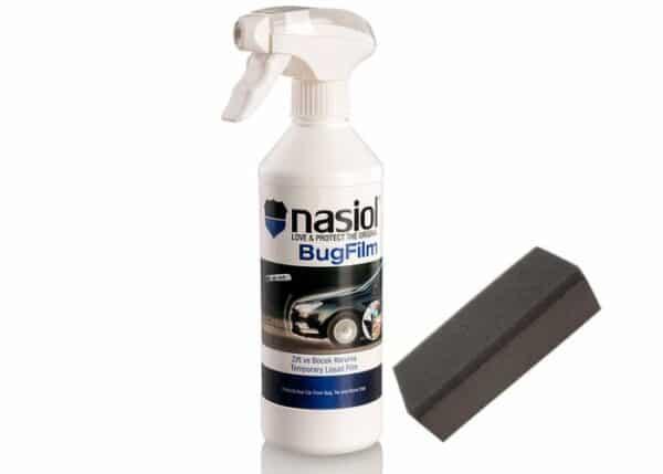 Nasiol BugFilm 500ml
