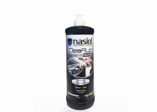 Nasiol Clearub 305 500ml