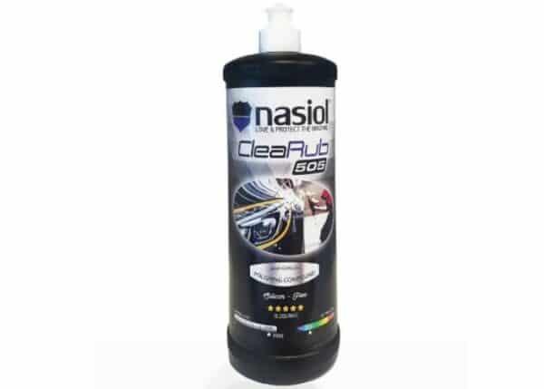 nasiol clearub 505 1L