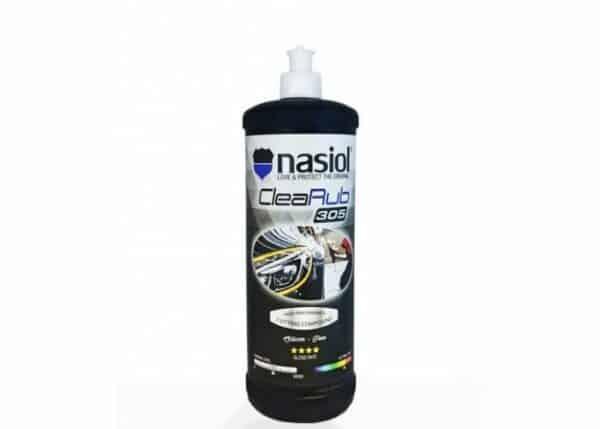 Nasiol Clearub 505 500ml