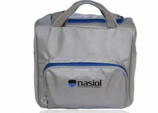 nasiol full package bag