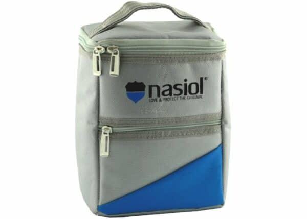 Nasiol PrimaryBag