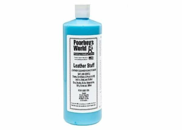PoorBoys-World-Leather-Stuff-