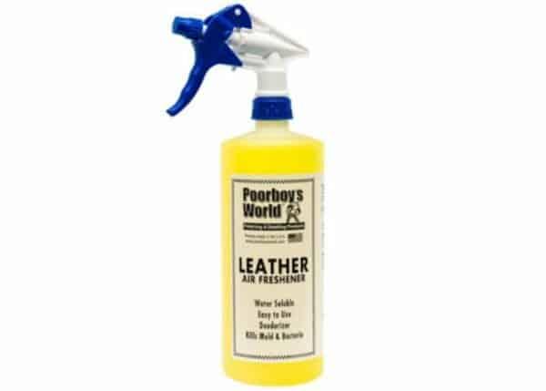 Poorboys-World-Leather-Air-Freshner-473ml