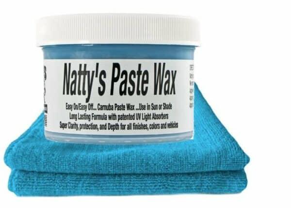 Poorboys-World-Nattys-Paste-Wax-Blue-235ml