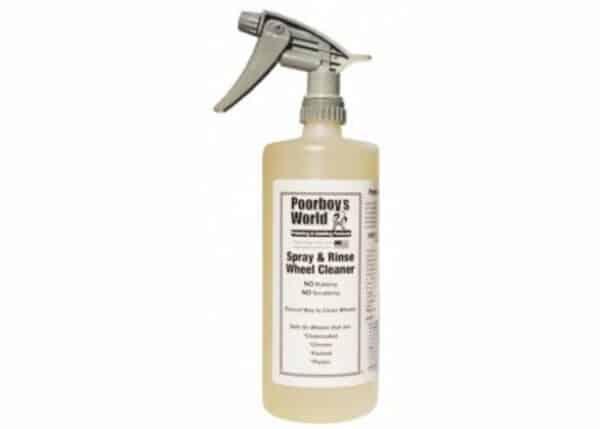 Poorboys-World-Spray-Rinse-Wheel-Cleaner
