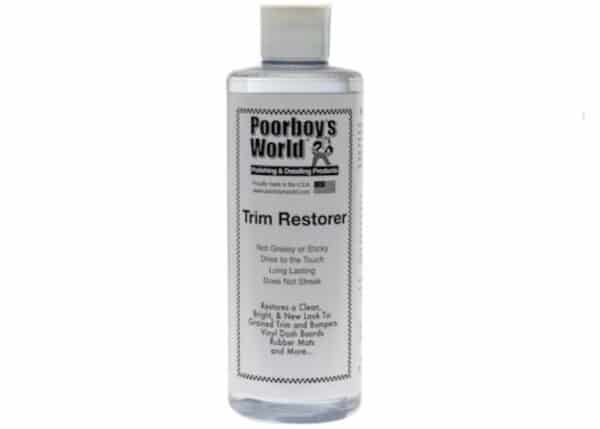 Poorboys-World-Trim-Restorer